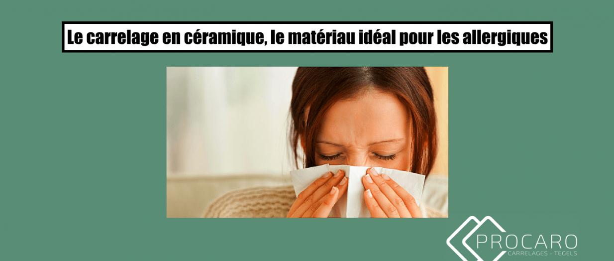 carrelage-ceramique-allergies