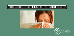 carrelage-ceramique-allergies