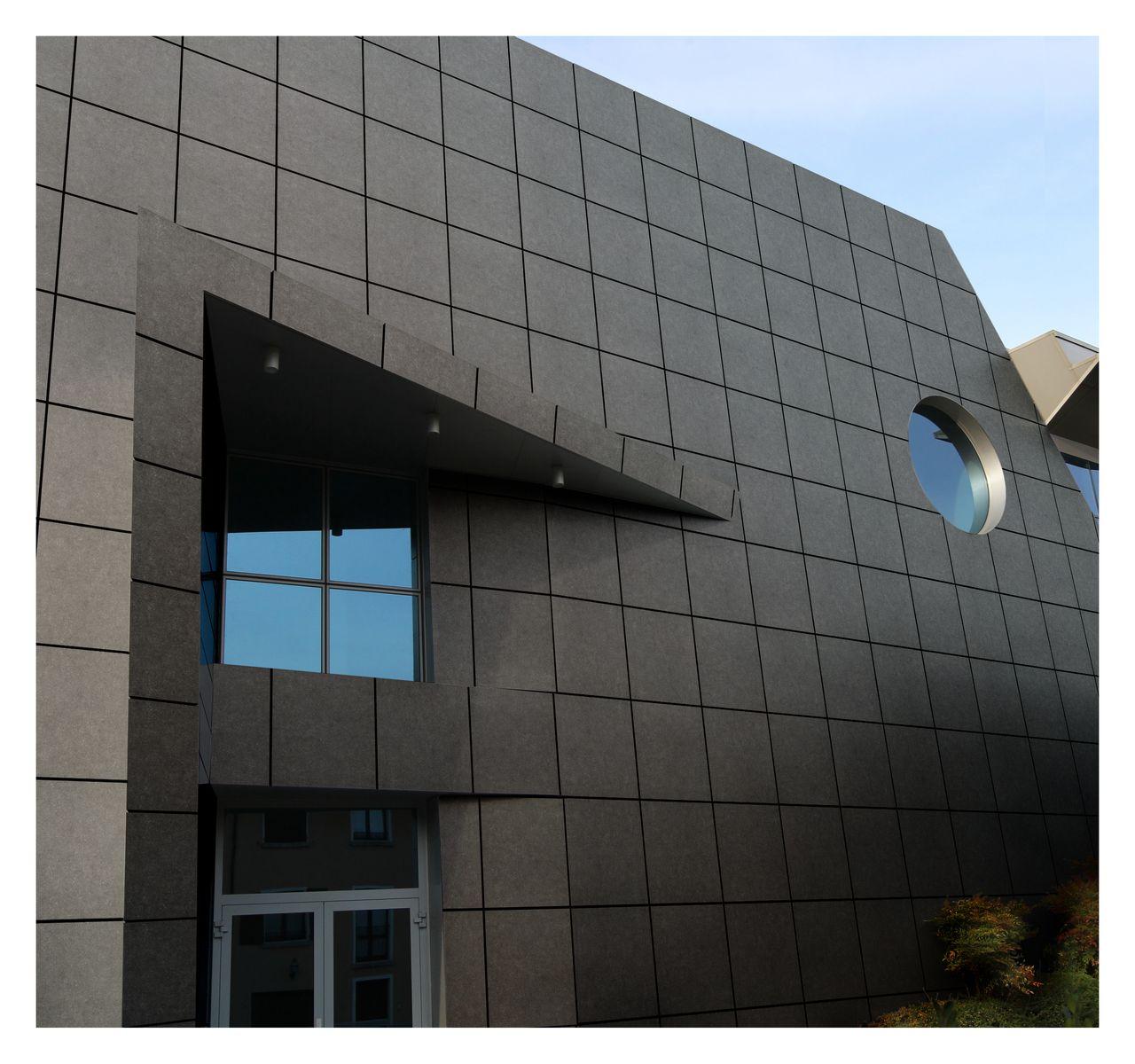 carrelages-tegels-facade