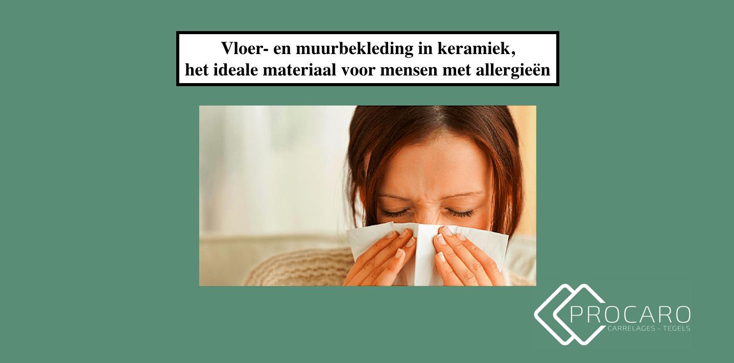 vloer-en muurbekleding-keramiek-allergieen