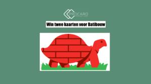 win-toegangskaarten-batibouw
