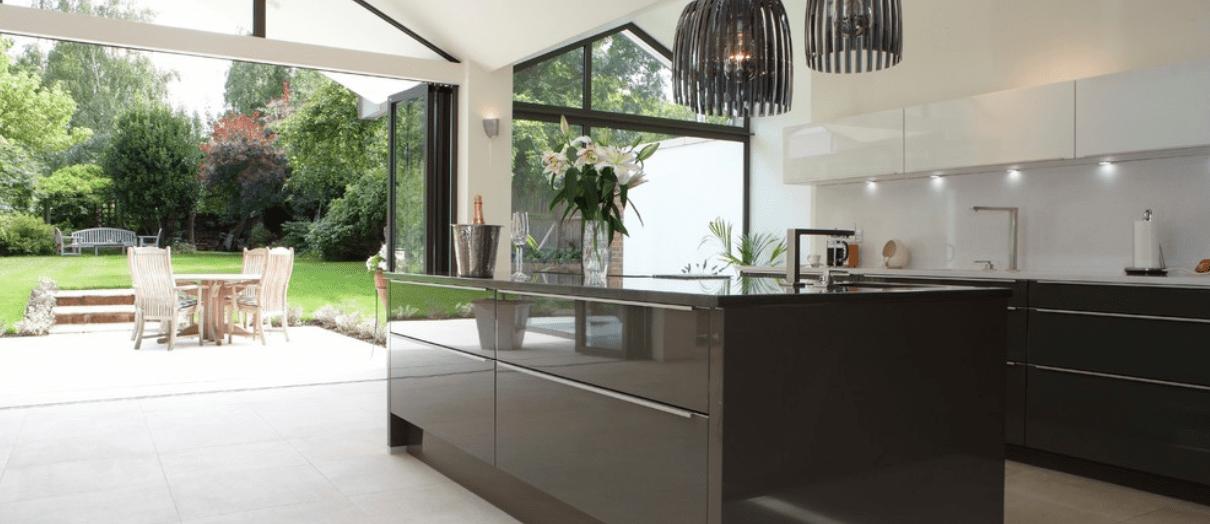 carrelage-cuisine-tegels-keuken