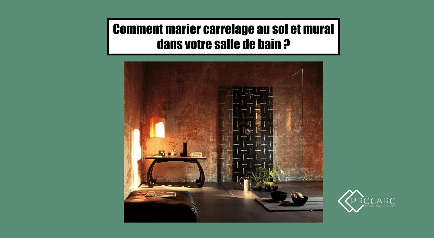 carrelage-sol-mur-salle-bain