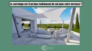 carrelage-pour-terrasse