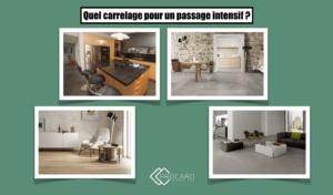 carrelage-article