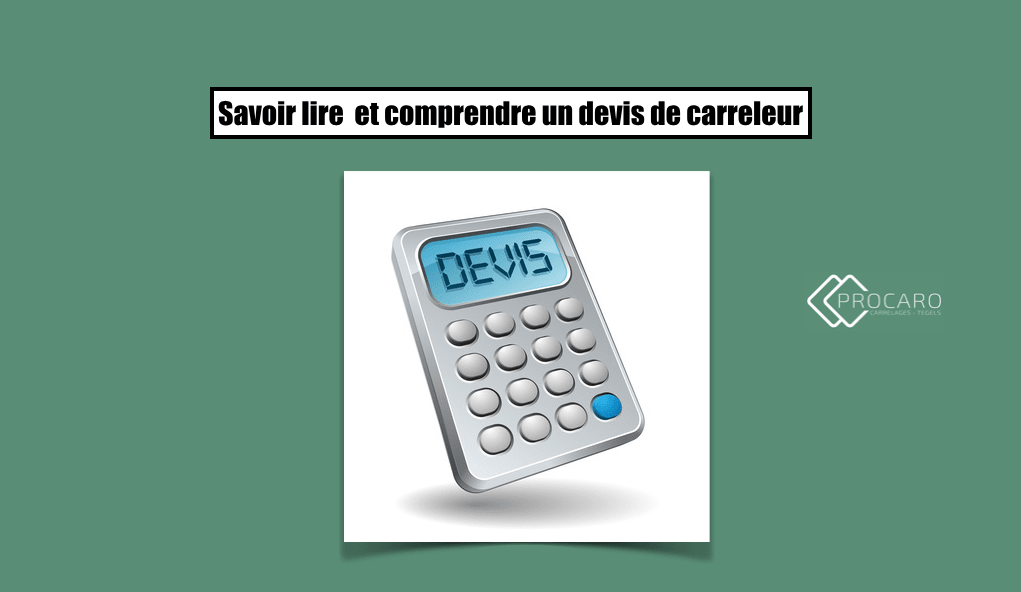 lire-devis-carreleur