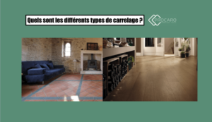 differents-types-carrelages