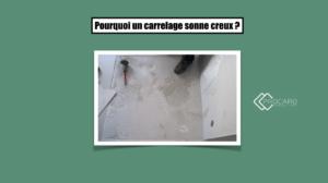carrelage-sonne-creux