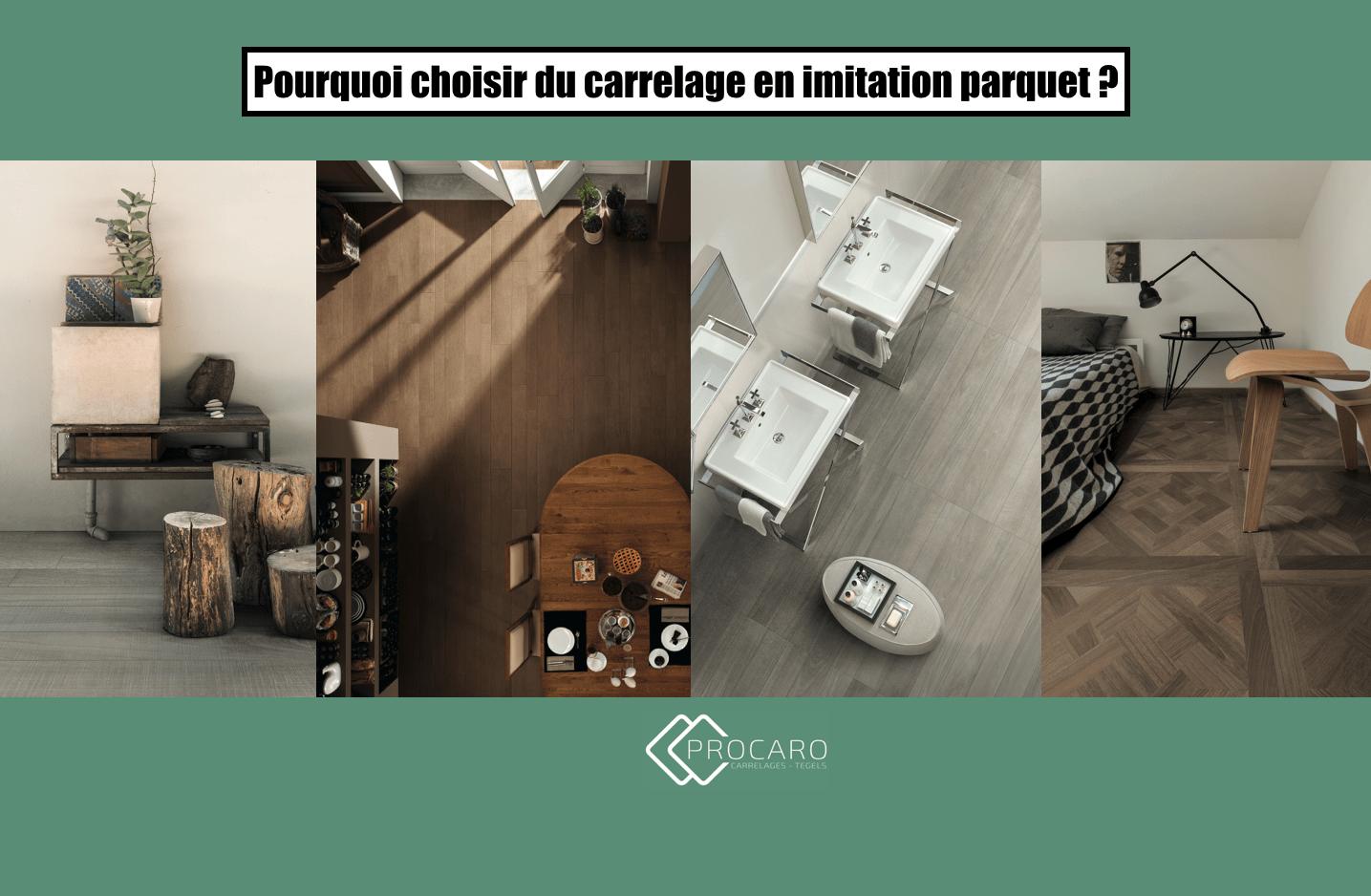 carrelage-imitation-parquet