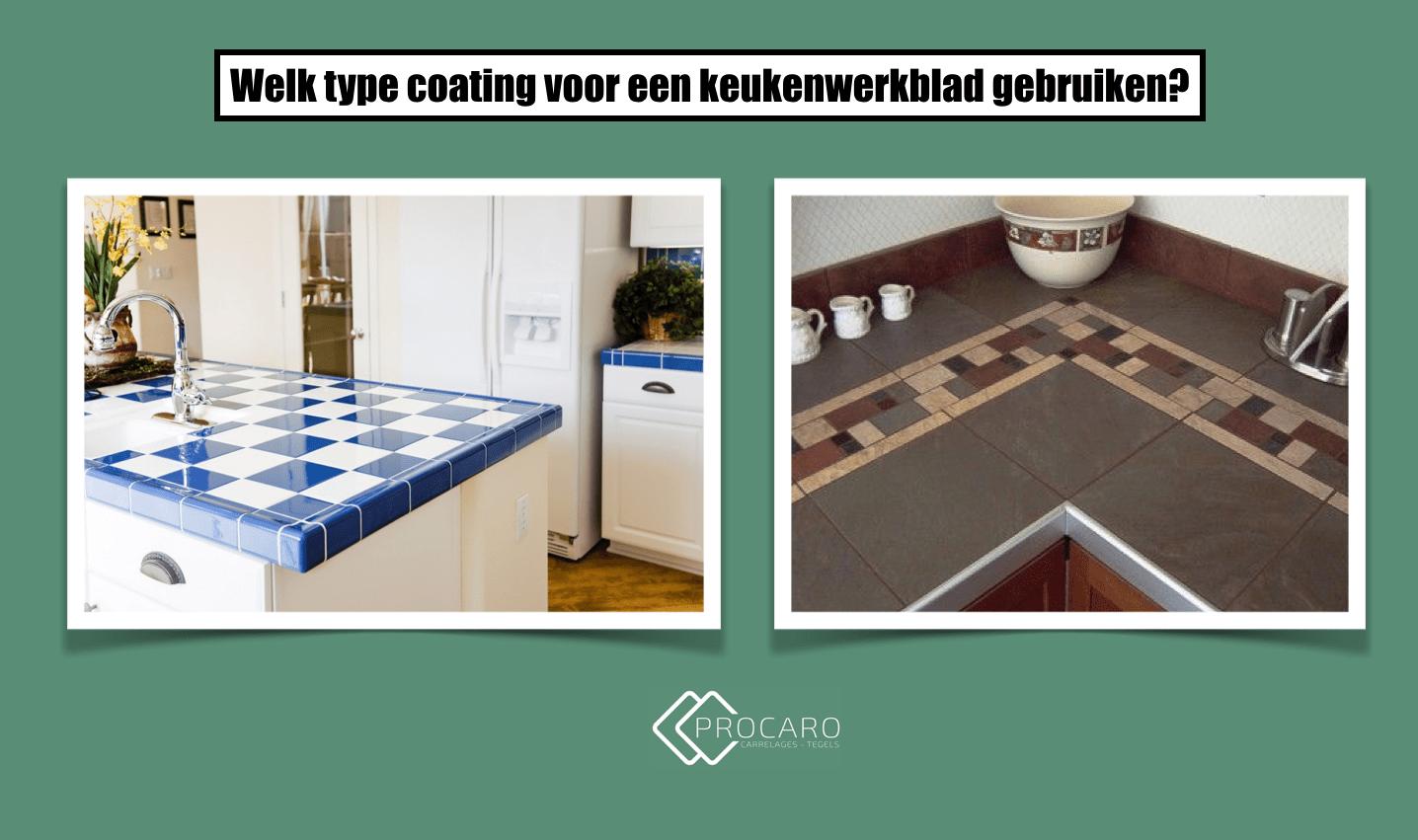 coating-keukenwerkblad-gebruiken