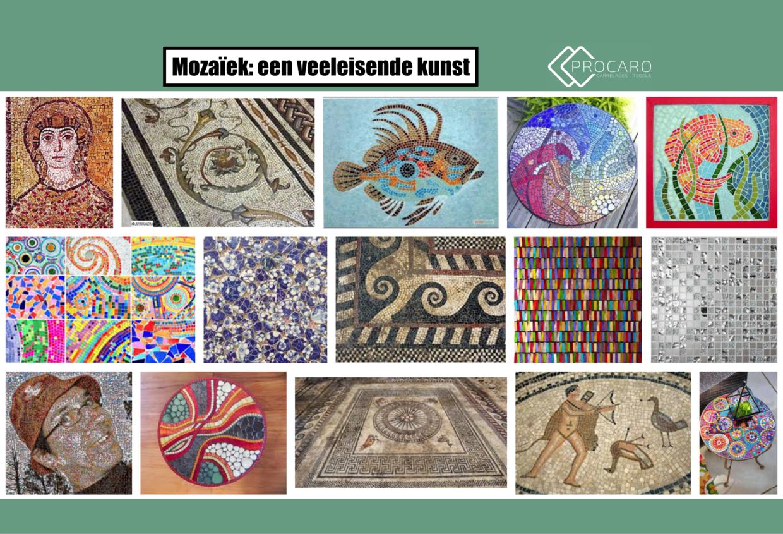 mozaiek-veeleisende-kunst
