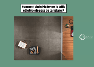 forme-taille-pose-carrelageforme-taille-pose-carrelage
