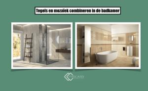 tegels-mosaik-badkamer