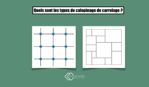 type-calepinage-carrelage