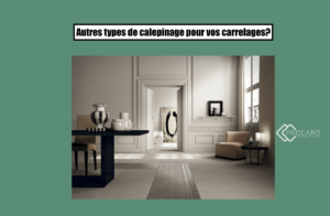 calepinage-carrelages