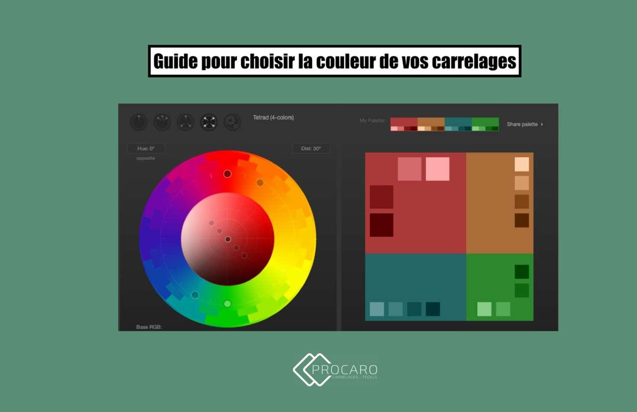 choisir-couleur-carrelage