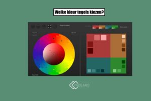 kiezen-kleur-tegels