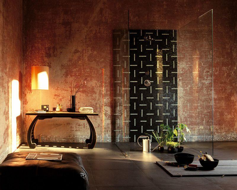 carrelage-sols-murs-salle-douche