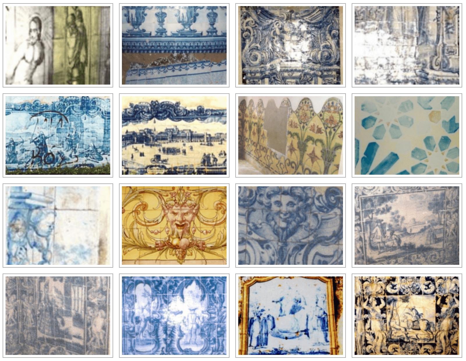 tegels-azulejos