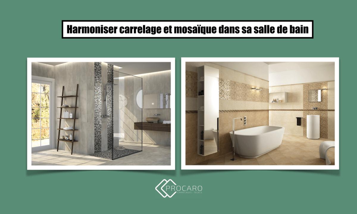 carrelages-mosaiques-sdb