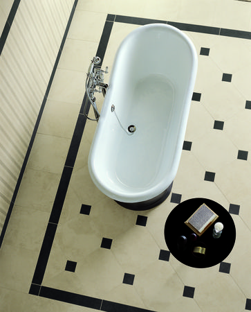 carrelage-salle-eau