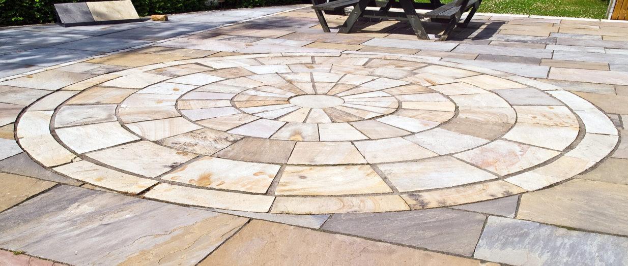 Pourquoi opter pour le carrelage en pierre naturelle ?