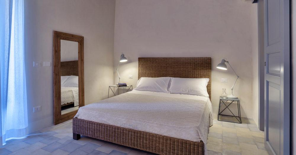Paramètres à considérer pour choisir un carrelage pour la chambre à coucher