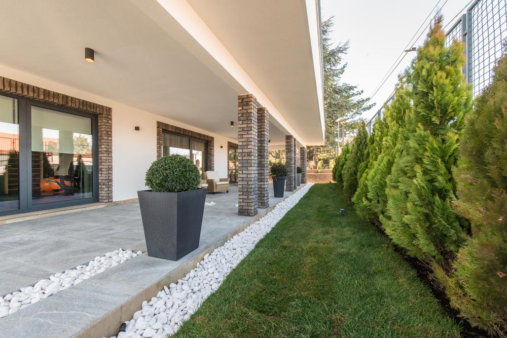 Les points essentiels à retenir dans le choix d'un carrelage pour une terrasse