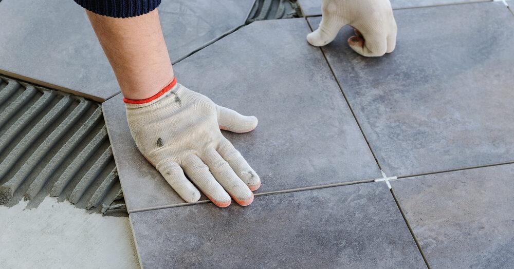 Découvrez les plus et les moins du carreau de ciment