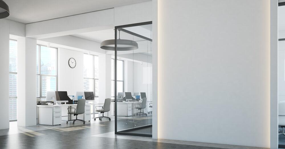 Personnalisez votre bureau avec le revêtement adéquat